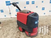 EX-UK Heavy Duty Battery Powered Scrubber | Home Appliances for sale in Nairobi, Parklands/Highridge