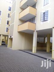 3 Bedroom Apartment Master en Suite Near Yaya | Houses & Apartments For Rent for sale in Nairobi, Kilimani