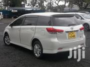 George Car Hire And Service Call | Automotive Services for sale in Nairobi, Karen