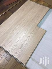 Wooden Laminate | Building Materials for sale in Nairobi, Imara Daima
