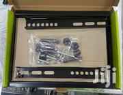 "14""-42"" LCD/Plasma/LED TV Wall Mount Bracket 