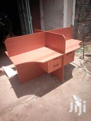 Work Station | Furniture for sale in Nairobi, Nairobi Central