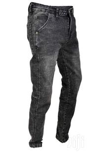 Soft Jeans | Clothing for sale in Nairobi, Nairobi Central