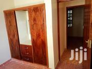Apartment to Let 1 and 2 Bedroom | Houses & Apartments For Rent for sale in Nairobi, Lower Savannah