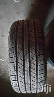 Tyre Size 275/50r20 | Vehicle Parts & Accessories for sale in Nairobi, Nairobi Central