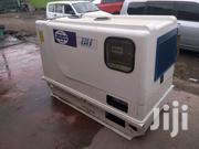 Power Generator For Hire | Electrical Equipments for sale in Nairobi, Karen