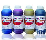 Eco Solvent Ink For DX5 | Computer Accessories  for sale in Nairobi, Nairobi Central