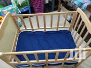 Babys Cot for Sale   Children's Furniture for sale in Mombasa, Majengo