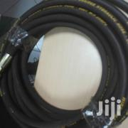 Pressure Hose 15m Long | Garden for sale in Nairobi, Nairobi Central