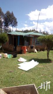 House on Sale | Houses & Apartments For Sale for sale in Nandi, Ol'Lessos