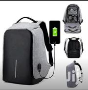 Anti-Theft Laptop Bags | Computer Accessories  for sale in Nairobi, Nairobi Central