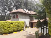Springvalley, Springvalley Rd,Four Bedroom Townhouses | Houses & Apartments For Sale for sale in Nairobi, Parklands/Highridge
