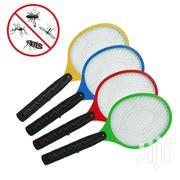 Rechargeable Zapper Mosquito Killer Racket - 1 Pc | Home Accessories for sale in Nairobi, Nairobi Central