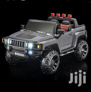 Hummer Toy Cars | Toys for sale in Nairobi, Embakasi