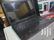 Hp Notebook 15 Intel Core I5 500GB HDD 4GB Ram | Laptops & Computers for sale in Nairobi, Nairobi Central