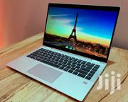 Hp Spectre Core I5 500GB HDD 4GB Ram | Laptops & Computers for sale in Nairobi, Nairobi Central
