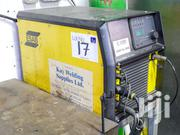 EX-UK Esab AC/DC TIG Welding Machine | Electrical Equipments for sale in Nairobi, Parklands/Highridge