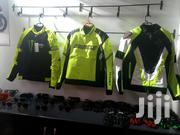 Riding Jackets | Vehicle Parts & Accessories for sale in Nairobi, Mugumo-Ini (Langata)