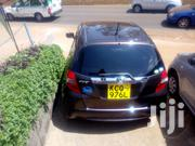 Honda Fit 2011 Automatic Brown | Cars for sale in Kiambu, Township C