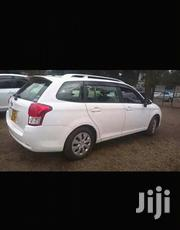 Self Drive Carhire Services | Automotive Services for sale in Nairobi, Kahawa West