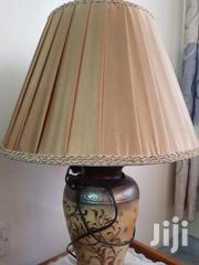 Lamp Shade | Home Accessories for sale in Nakuru, Lanet/Umoja