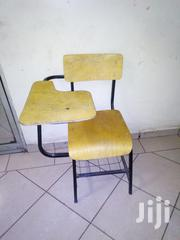 School,Home and Office Furniture | Furniture for sale in Nairobi, Nairobi Central