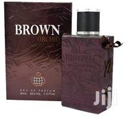 Brown Orchid Perfume | Fragrance for sale in Nairobi, Nairobi Central
