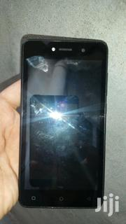 Tecno F1 Black 8Gb | Mobile Phones for sale in Mombasa, Tudor