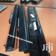 Original Laptop Batteries | Computer Accessories  for sale in Nairobi, Nairobi Central