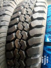 Tyre 195 R14 Maxxis Bravo M/T | Vehicle Parts & Accessories for sale in Nairobi, Nairobi Central