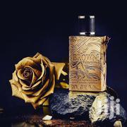 Brown Orchid Gold Edition Perfume | Fragrance for sale in Nairobi, Nairobi Central