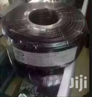 100m Pure Copper | Electrical Equipments for sale in Nairobi, Nairobi Central