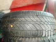 225/65R17 Achilles Harrier | Vehicle Parts & Accessories for sale in Nairobi, California