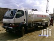 10000 Ltrs Oil Tankers | Manufacturing Equipment for sale in Nairobi, Nairobi South