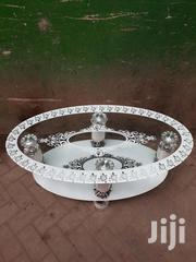 Glass Table Glw1 | Furniture for sale in Nairobi, Nairobi Central