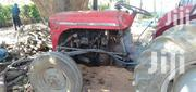 Tractor 1997 Mercy Furgerson | Heavy Equipments for sale in Kitui, Township