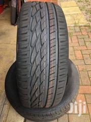 255/55/19 Radar Tyre's Is Made In Thailand | Vehicle Parts & Accessories for sale in Nairobi, Nairobi Central