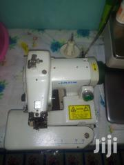Hemming Machine | Home Appliances for sale in Uasin Gishu, Huruma (Turbo)