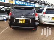 Carhire Services | Automotive Services for sale in Nairobi, Kileleshwa