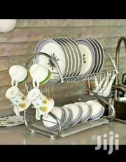 2 Tire Dish Rack | Kitchen & Dining for sale in Nairobi, Nairobi Central