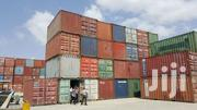 20ft Containers | Manufacturing Equipment for sale in Nairobi, Embakasi