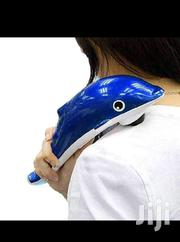 Electric Dolphin Massager,Free Delivery Cbd | Tools & Accessories for sale in Nairobi, Nairobi Central