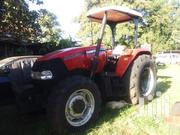 Case Tractor 2014 | Heavy Equipments for sale in Kisumu, Central Kisumu