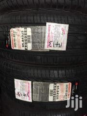 225/50/17 Radar Tyre's Is Made In Thailand | Vehicle Parts & Accessories for sale in Nairobi, Nairobi Central