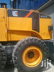 Motor Grader 2019 Yellow | Heavy Equipments for sale in Nairobi, Nairobi South