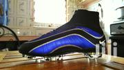 NIKE Mercurial Superfly IV Football Cleats | Shoes for sale in Nairobi, Pangani