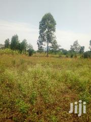 Good Parcel for Sale | Land & Plots For Sale for sale in Homa Bay, Homa Bay East