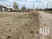 10 Acres For Sale In Thika Makongeni On Your Way To Dumpsite.   Land & Plots For Sale for sale in Kiambu, Hospital (Thika)