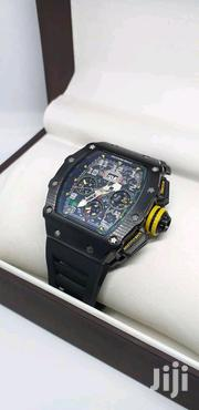 Richard Mille | Watches for sale in Nairobi, Kilimani