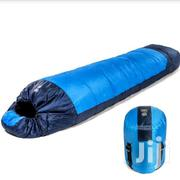 Quality Hooded Sleeping Bags | Camping Gear for sale in Nairobi, Embakasi